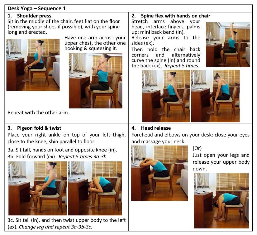 desk_yoga_visual_script 0.3 page1