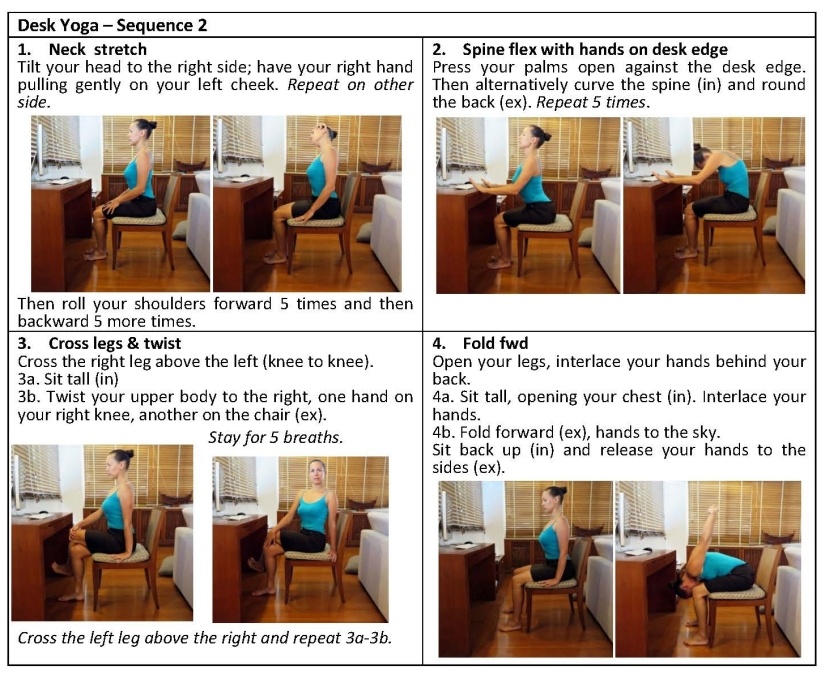 desk_yoga_visual_script 0.3 page2