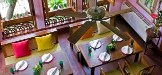 na-aroon-vegetarian-restaurant-bangkok-01